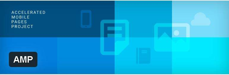 Cara Install Google Accelerated Mobile Pages Pada WordPress