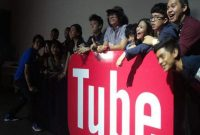 Cara Membuat Channel Youtube Terkenal