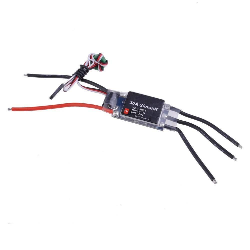 Cara Membuat Drone Quadcopter , Ini Komponennya - NGELAG.com