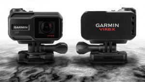 Garmin VIRB Action Camera _ 9 Kamera Action Pesaing Berat GoPro