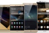 Harga Huawei P9 , Spesifikasi dan tanggal rilis featured