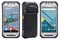 Harga Panasonic Toughpad FZ-F1, FZ-N1 Spesifikasi Dan Tanggal Rilis