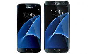 Harga Samsung Galaxy S7 , Spesifikasi dan Tanggal Rilis