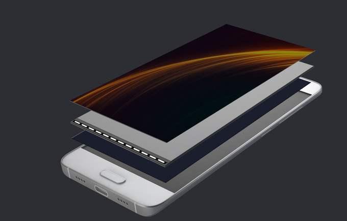 Harga Xiaomi Mi5, Spesifikasi Dan Rilis Indonesia Layar