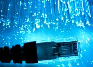 Internet Super Cepat