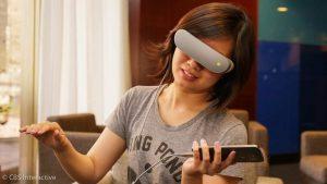 LG 360 VR Harga Spesifikasi dan Tanggal Rilis LG G5 Smartphone Modular