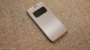 LG Quick Cover Harga Spesifikasi dan Tanggal Rilis LG G5 Smartphone Modular