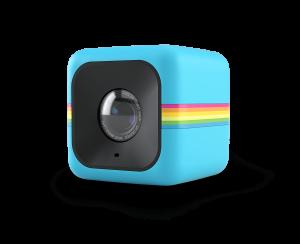 Polaroid Cube _ 9 Kamera Action Pesaing Berat GoPro