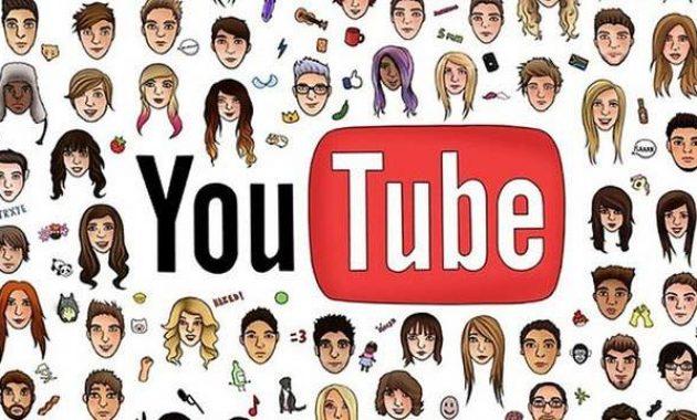 Tips dan Cara Menjadi Youtuber Terkenal Sukses