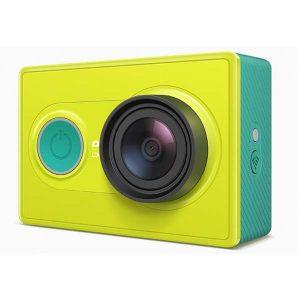 Xiaomi Yi 5 Action Camera Murah Tapi Berkualitas Baik