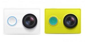 Xiaomi Yi Action Camera _ 9 Kamera Action Pesaing Berat GoPro