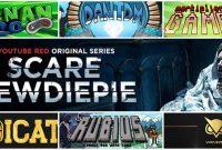 10 Youtuber Gamer Paling Populer Di Dunia