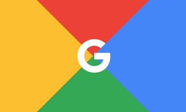 Apakah Google Bisa Bankrut