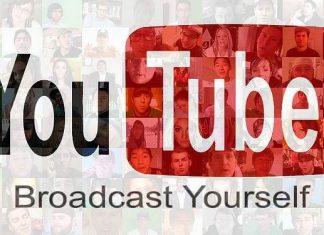 13 Topik Channel Youtube Paling Digemari Masyarakat