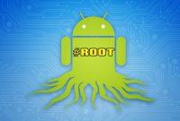 Mudah] 2 Cara Mengunci Jaringan 4G pada Smartphone Android - NGELAG com