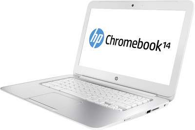 Chromebook Adalah - Chromebook HP 14 Inch