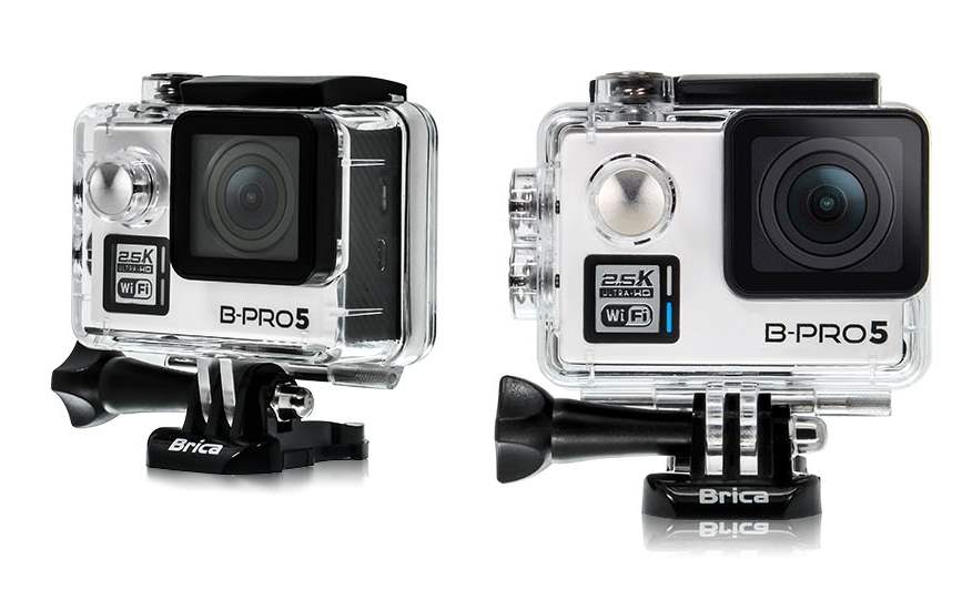 Image result for Action Camera BPRO 5