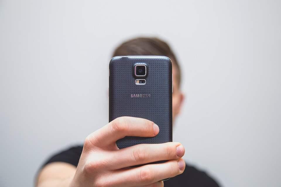 Jangan Percaya Mitos Teknologi Ini Kamera Yang Baik Itu Memiliki Megapixel Yang Besar