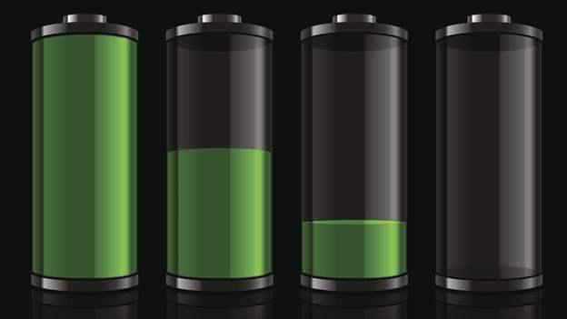 Jangan Percaya Mitos Teknologi Ini Melakukan Charging Smartphone Terlalu Lama Bisa Merusak Baterai