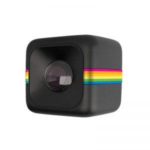 Polaroid Cube 6 Kamera Alternatif Selain GoPro Terbaik Harga Murah