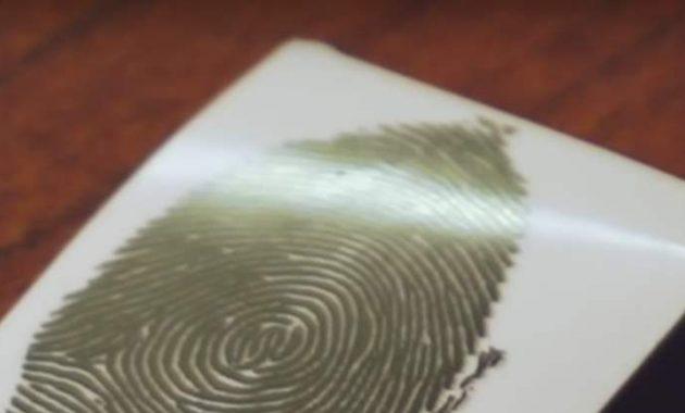 Sensor Fingerprint Samsung Dan Huawei Mudah Di Hack