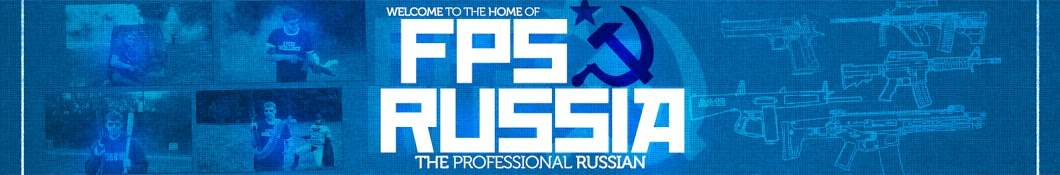 10 Channel Youtube Aneh Tapi Banyak Yang Suka FPSRussia