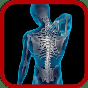 Aplikasi Kamera Tembus Pandang Android X-Ray Scanner 2