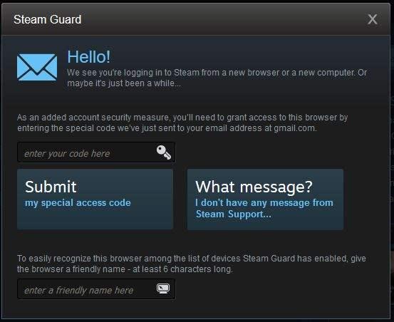 Cara Beli Game Di Steam Tanpa Kartu Kredit Cara Login Steam 2