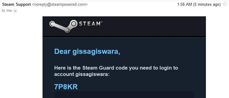 Cara Beli Game Di Steam Tanpa Kartu Kredit Cara Login Steam 3