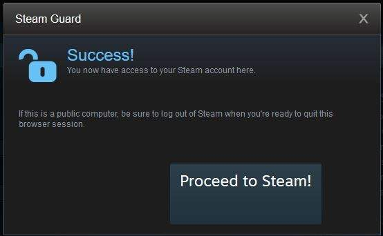 Cara Beli Game Di Steam Tanpa Kartu Kredit Cara Login Steam 5