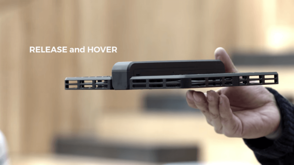 Hover Camera Drone Camera Untuk Selfie 3