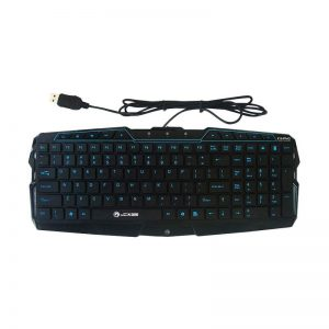 Keyboard Gaming Murah Berkualitas Marvo K325
