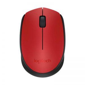 Mouse Logitech Wireless Harga Murah Logitech M171