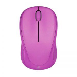 Mouse Logitech Wireless Harga Murah Logitech M235