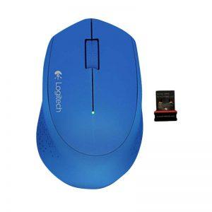 Mouse Logitech Wireless Harga Murah Logitech M280