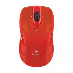 Mouse Logitech Wireless Harga Murah Logitech M545