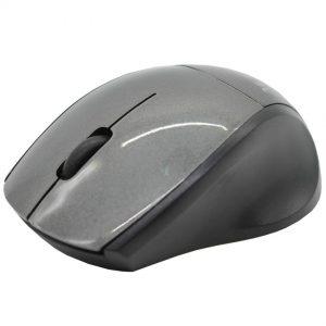 Mouse Wireless Harga Murah M-Tech Mini 6075