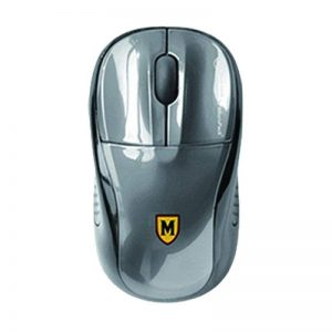 Mouse Wireless Harga Murah Micropack Bluetech Y-2007