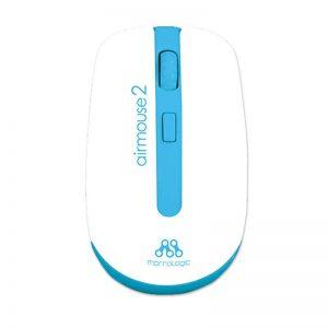 Mouse Wireless Harga Murah Powerlogic Airmouse 2