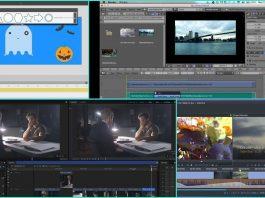 Software Edit Video , Aplikasi Video Editor , Cara Membuat Video Dan Editing Video Youtube