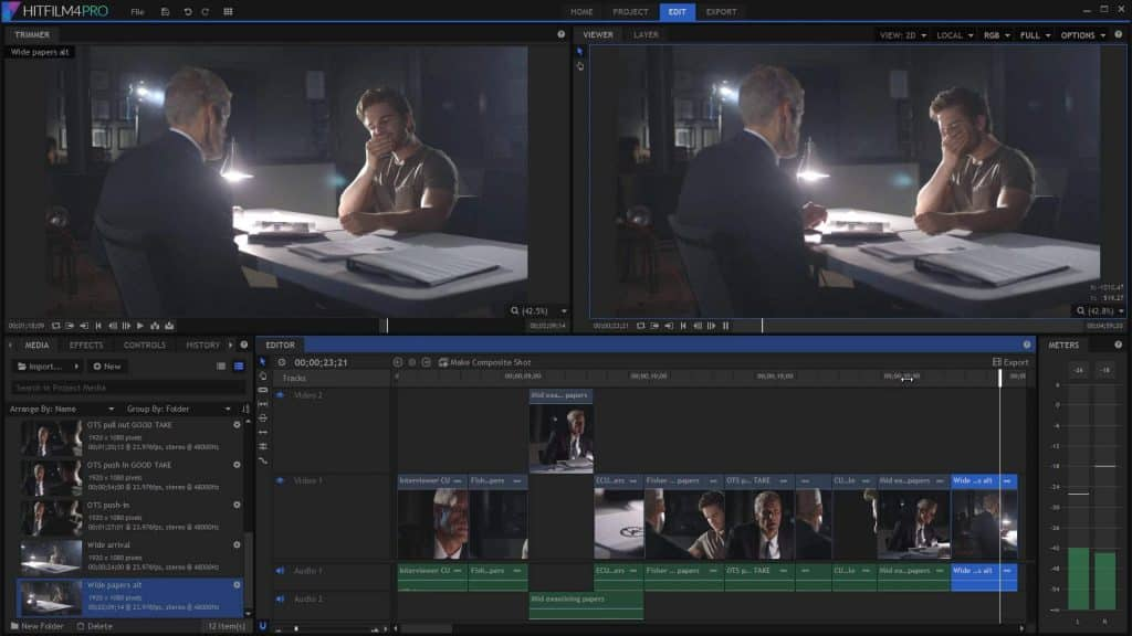 Software-Edit-Video-PC-Gratis-Terbaik-2016-Aplikasi-HitFilm-4-Express.jpg