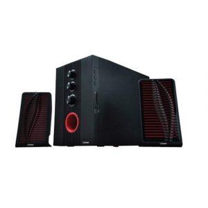 Speaker Aktif Terbaik Dan Murah 2016 Dazumba DZ5000