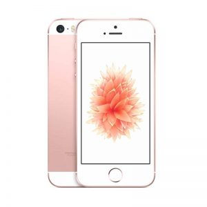 harga apple iphone SE blibli.com