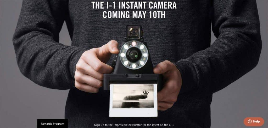 impossible-project-camera-jadul-fitur-canggih