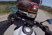 9 Video Mengerikan Yang Tertangkap Kamera GoPro