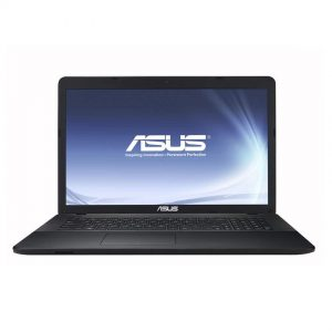 ASUS X540L-JXX022D Laptop Gaming 5 Jutaan