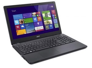 Acer E5-551 Laptop Gaming 5 Jutaan