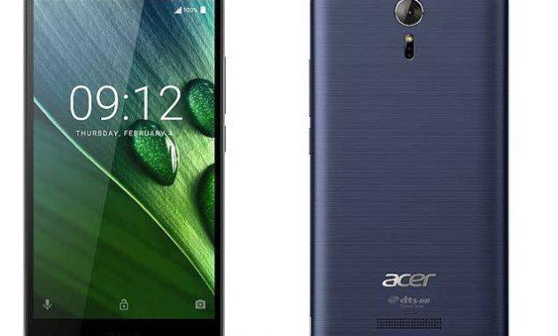 Acer Liquid Zest Plus Harga , Spesifikasi , Tanggal Rilis Indonesia