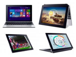 Acer One 10 Laptop Harga 3 Jutaan