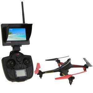 Alien X250A Drone Murah Terbaik